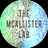 The McAllister Lab | BWH Harvard